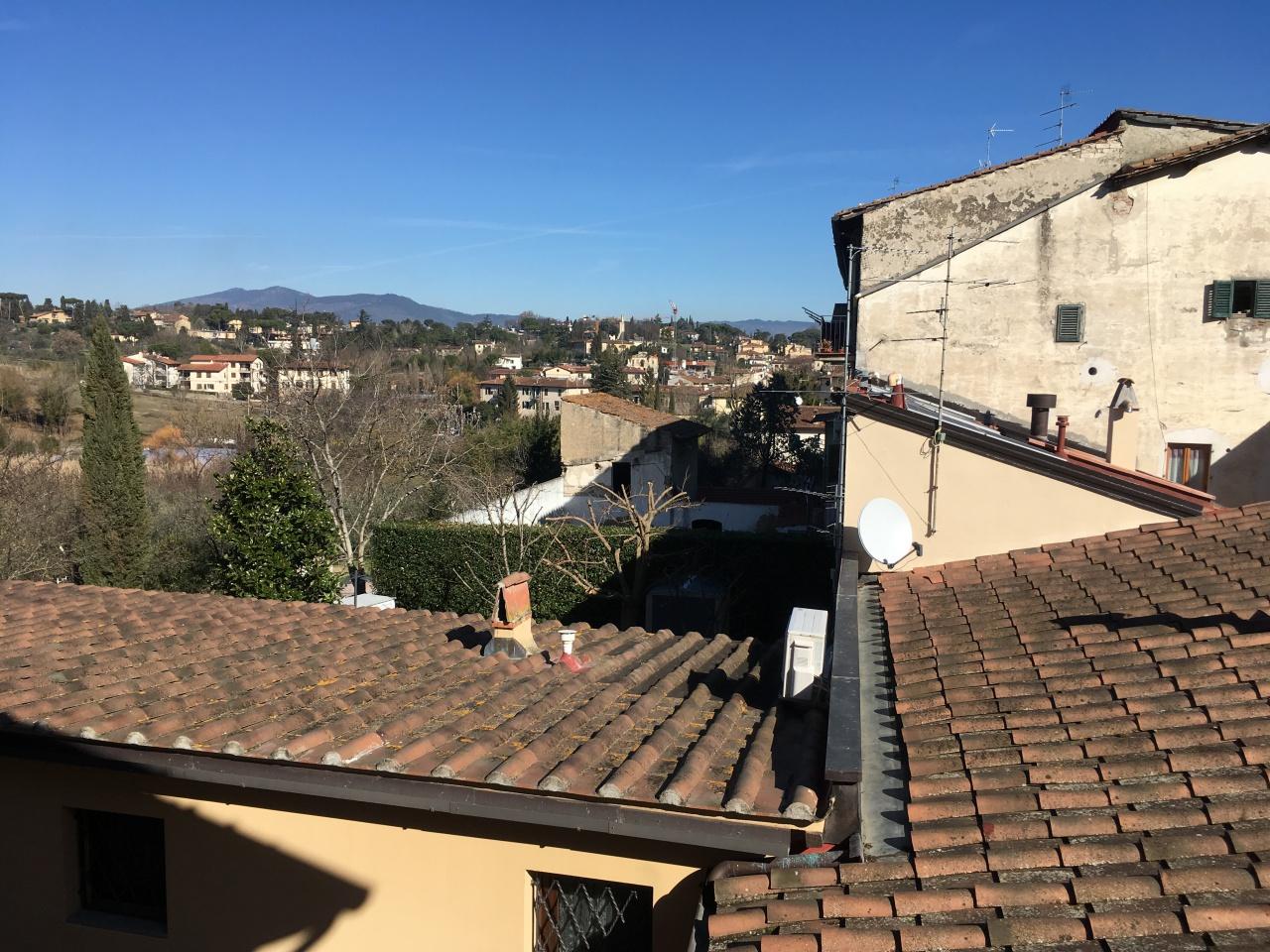 cerca  APPARTAMENTO INDIPENDENTE AFFITTO Firenze  - Galluzzo / Certosa