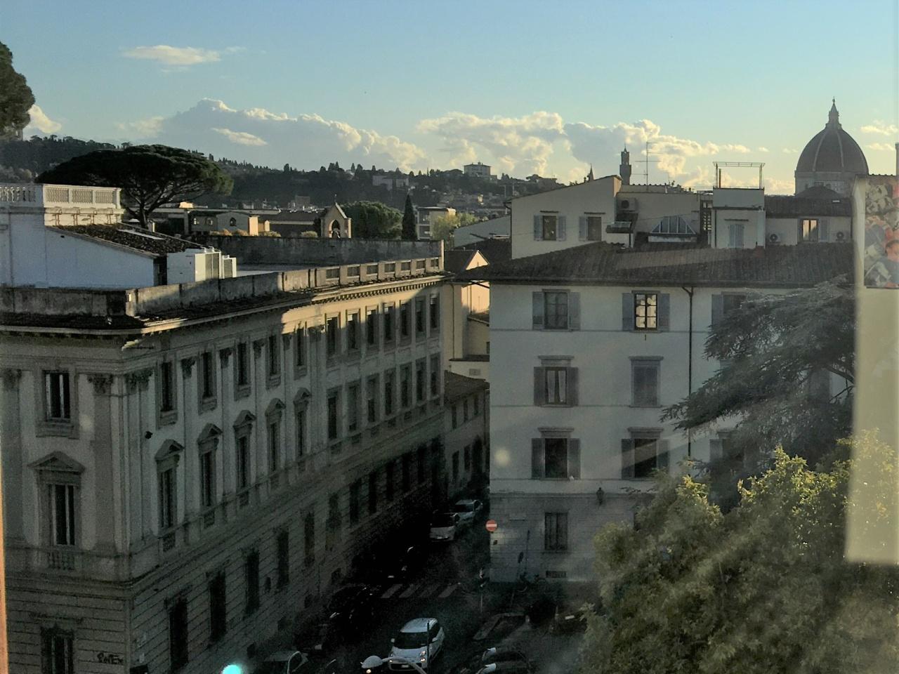 cerca  APPARTAMENTO AFFITTO Firenze  - Liberta / Savonarola