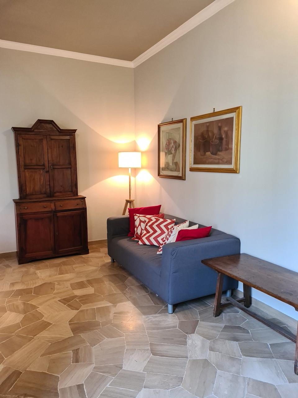 cerca  APPARTAMENTO AFFITTO Firenze  - Santa Croce / Sant Ambrogio